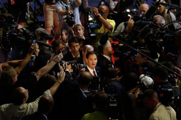 AP Photo/Charles Dharapak