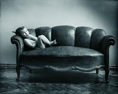 Фотограф Сара Саудкова/Sara Saudkova - №15
