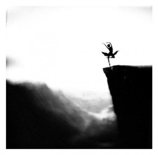 Жанровые фото. ( photographer Yaroslav Boychenko) - №4