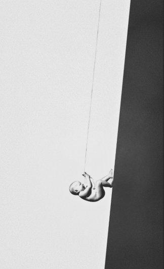 Жанровые фото. ( photographer Yaroslav Boychenko) - №7