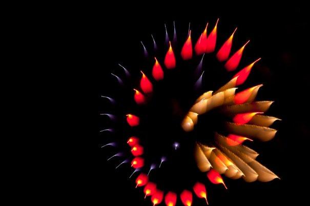 Long-Exposure-Fireworks-4