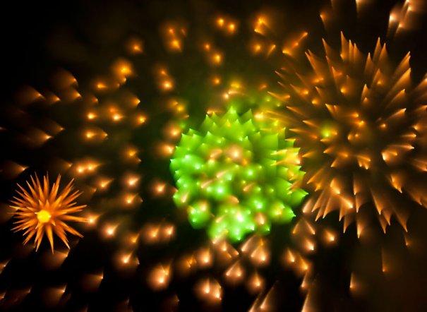 Long-Exposure-Fireworks-5