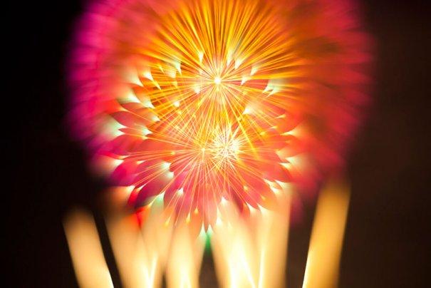 Long-Exposure-Fireworks-6