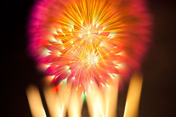 Long-Exposure-Fireworks-6