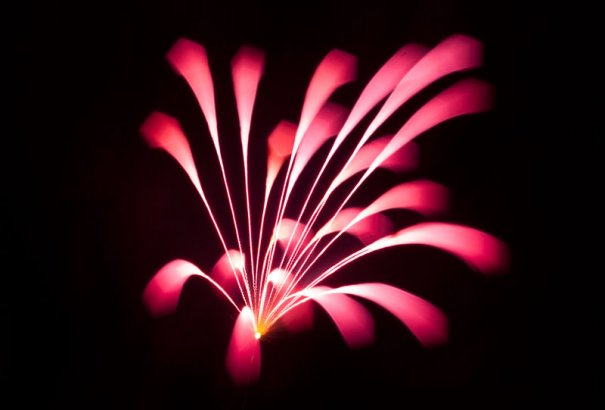 Long-Exposure-Fireworks-7
