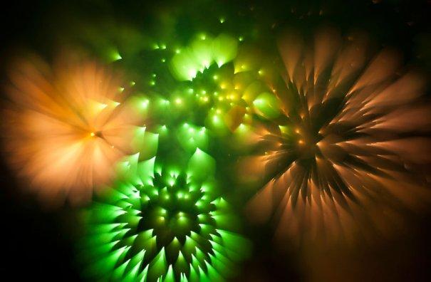 Long-Exposure-Fireworks-10