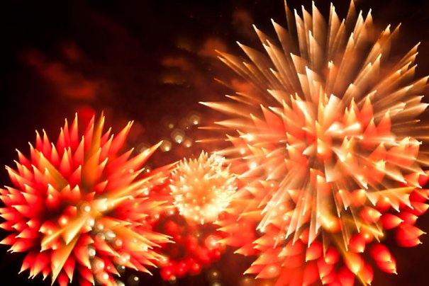 Long-Exposure-Fireworks-11