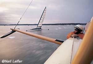 Мастер фотографии - Нил Лейфер/Neil Leifer - №17