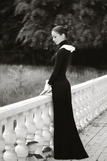 Фотограф Белла Токаева 4