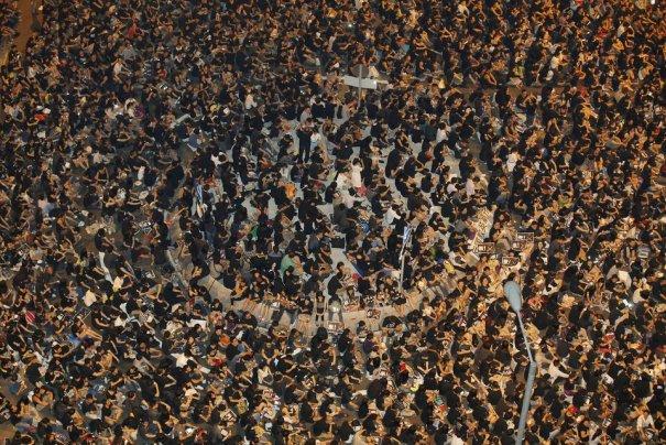 Kin Cheung/Associated Press