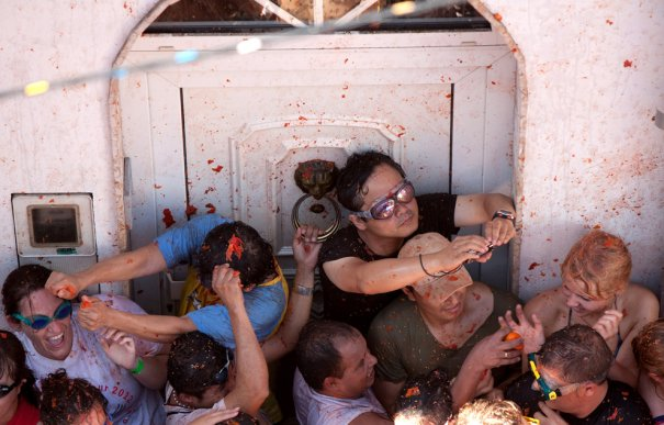 Pablo Blazquez Dominguez/Getty Images