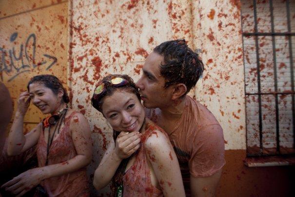 Biel Alino/AFP/GettyImages