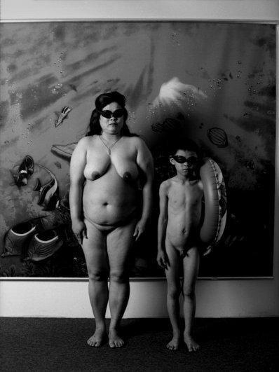 Фотограф Вэнг Нингде/Wang Ningde - №3