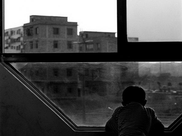 Фотограф Вэнг Нингде/Wang Ningde - №15