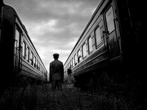 Фотограф Вэнг Нингде/Wang Ningde - №17