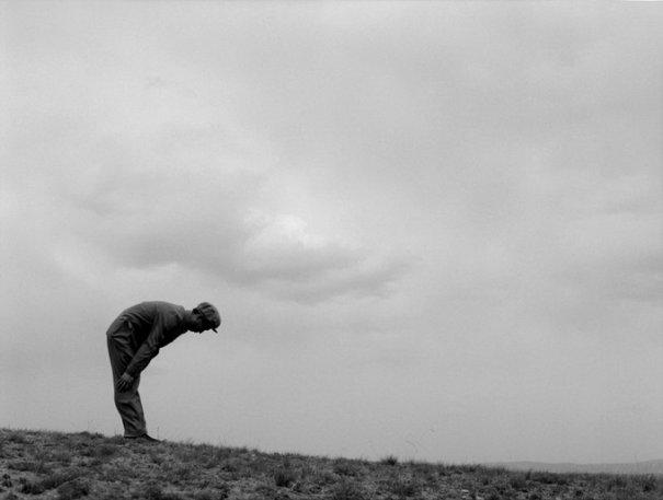 Фотограф Вэнг Нингде/Wang Ningde - №18