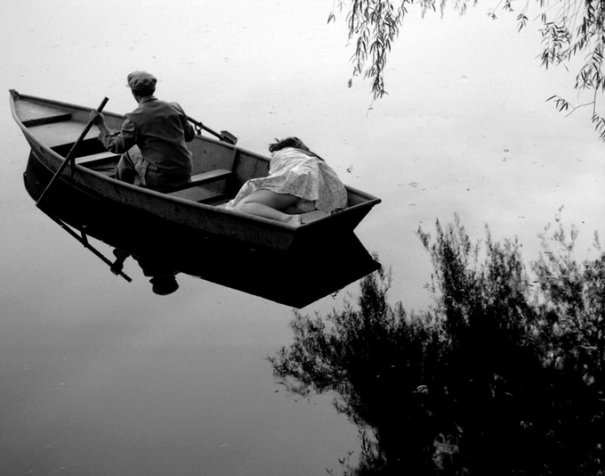 Фотограф Вэнг Нингде/Wang Ningde - №19