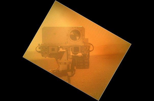 NASA/JPL-Caltech/Malin Space Science Systems