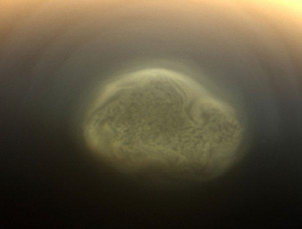 Reuters/NASA/JPL-Caltech/Space Science Institute/Handout