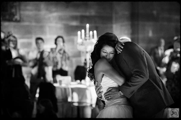 Портфолио лучших свадебных фотографов мира, часть 2 - №1