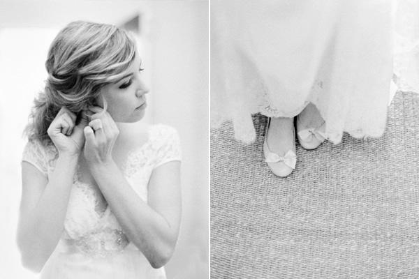 Портфолио лучших свадебных фотографов мира, часть 2 - №3