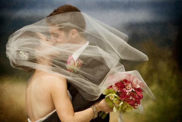 Портфолио лучших свадебных фотографов мира, часть 2 - №5