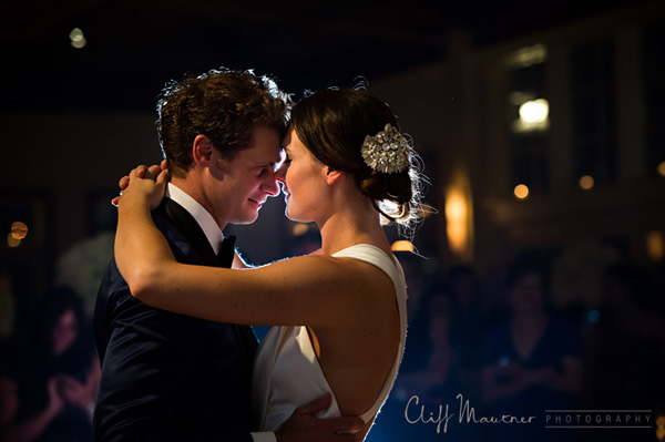 Портфолио лучших свадебных фотографов мира, часть 2 - №6