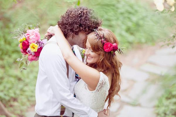Портфолио лучших свадебных фотографов мира, часть 2 - №7