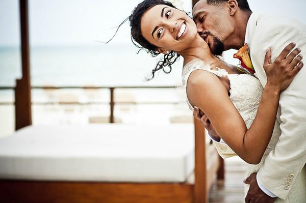 Портфолио лучших свадебных фотографов мира, часть 2 - №8