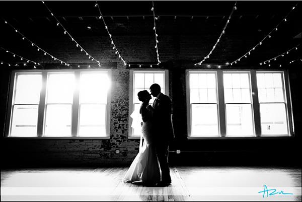 Портфолио лучших свадебных фотографов мира, часть 2 - №9