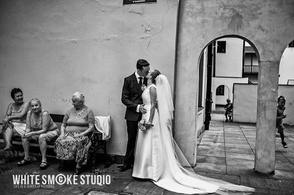 Портфолио лучших свадебных фотографов мира, часть 2 - №10