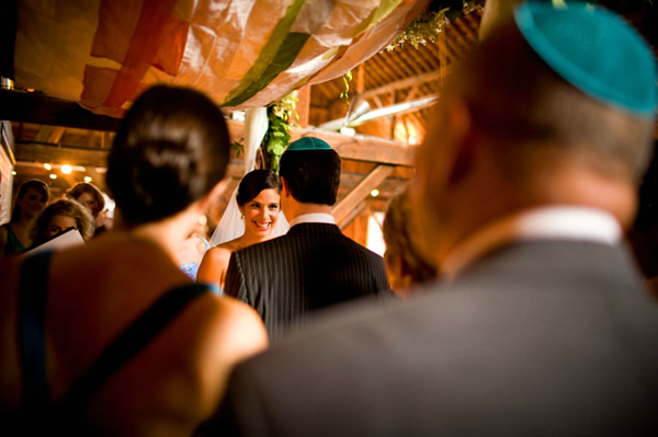 Портфолио лучших свадебных фотографов мира, часть 2 - №12