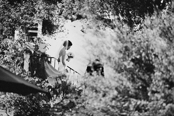 Портфолио лучших свадебных фотографов мира, часть 2 - №15