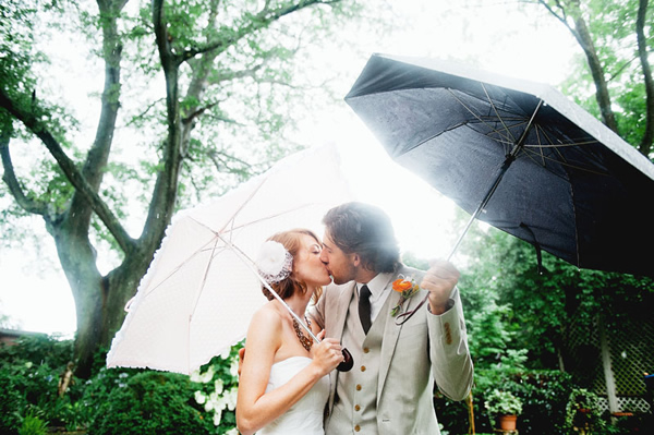 Портфолио лучших свадебных фотографов мира, часть 2 - №16