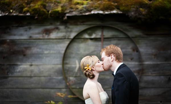 Портфолио лучших свадебных фотографов мира, часть 2 - №18