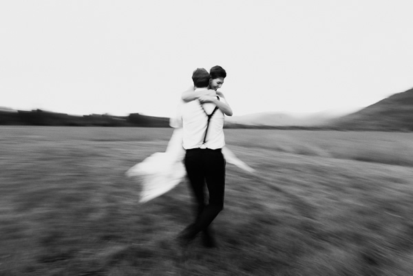 Портфолио лучших свадебных фотографов мира, часть 2 - №19