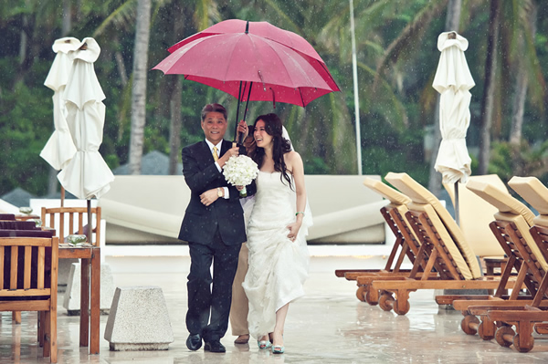 Портфолио лучших свадебных фотографов мира, часть 2 - №20