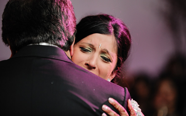 Портфолио лучших свадебных фотографов мира, часть 2 - №21