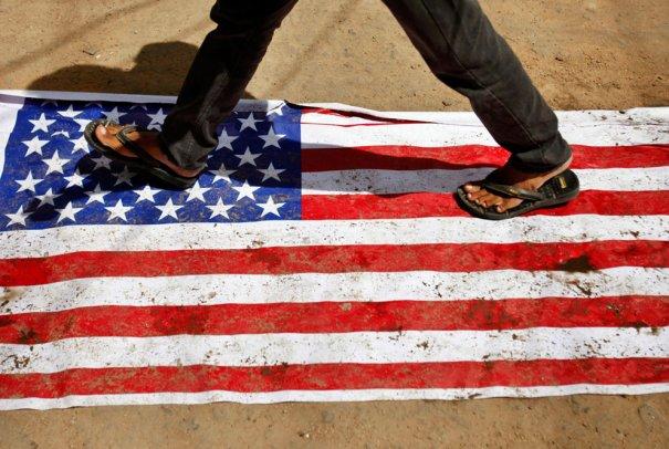 AP Photo/Mahesh Kumar A.