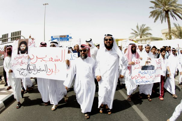 Reuters/Fadi Al-Assaad