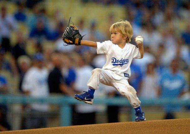 AP Photo/Mark J. Terrill