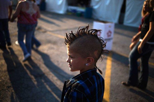 Reuters/Adrees Latif