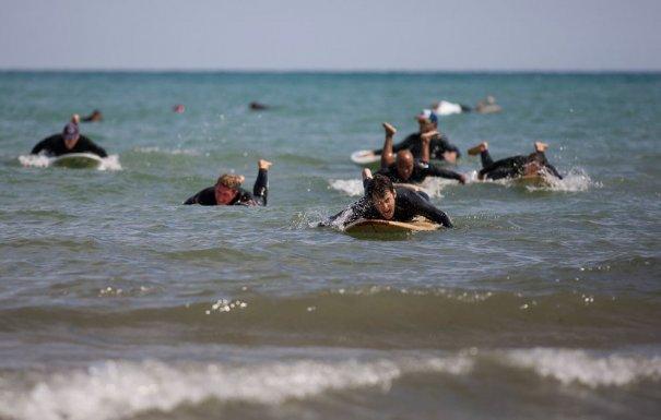 Reuters/Sara Stathas