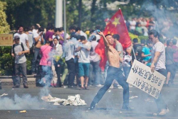 Lam Yik Fei/Getty Images