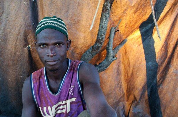Государство Мали после переворота - №2