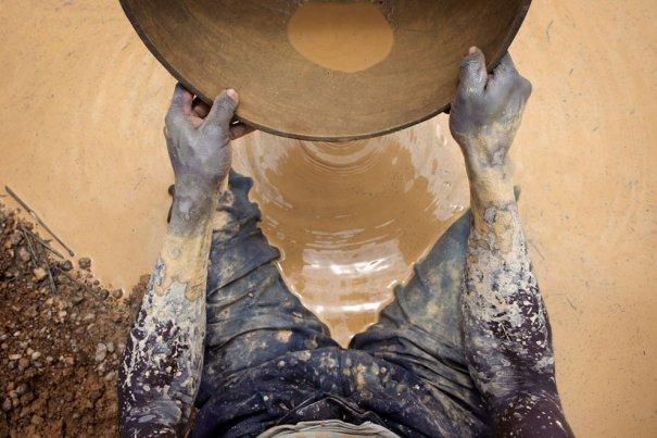 Государство Мали после переворота - №3