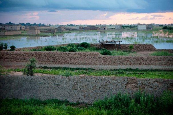 Государство Мали после переворота - №17