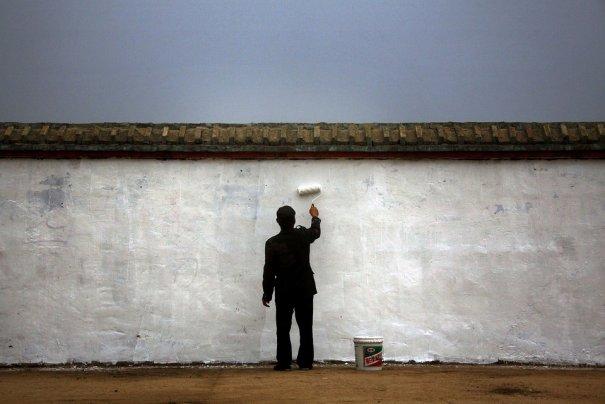 David Gray/Reuters