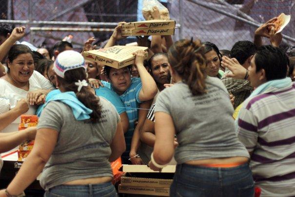 Ulises Rodriguez/Reuters