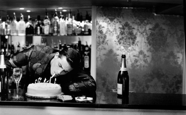 Фотограф Андерс Овергаард/Anders Overgaard - №17